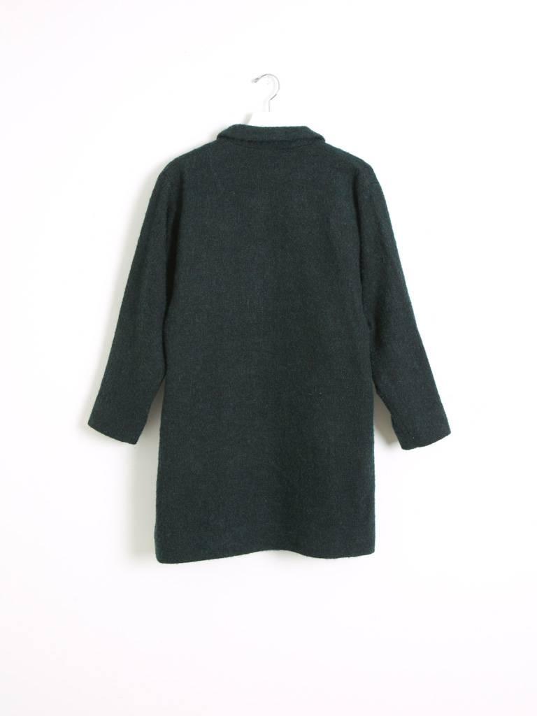 Bellerose Veve Coat