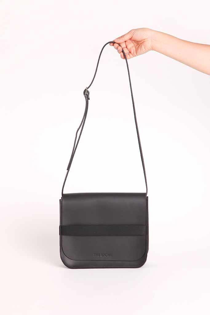 The Stowe Rose Bag