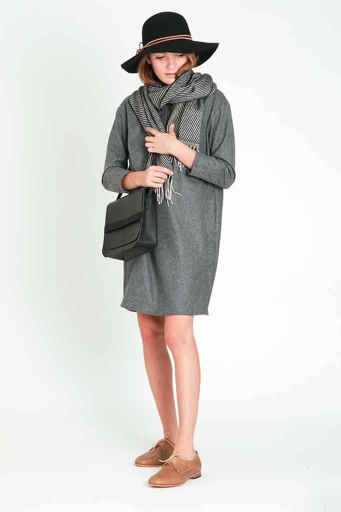 Soeur Celine Dress