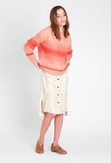 Pomandere Sweater 35