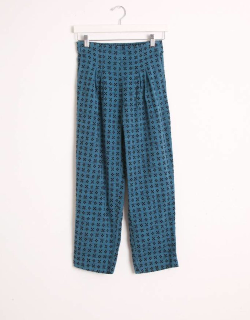 Ace & Jig Charlie Pants