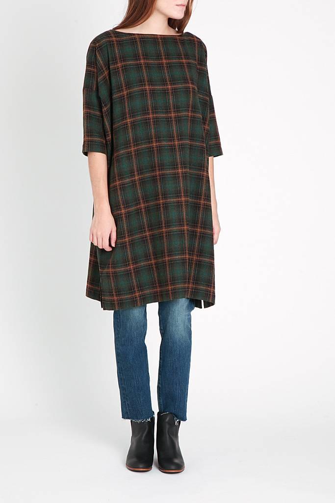 Bellerose Cosmo Dress