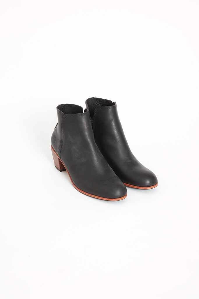 La Botte Gardiane Marion Boots