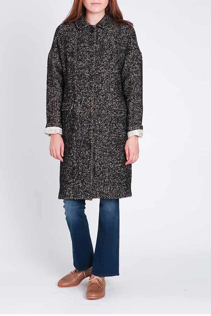 Bellerose Loumi Coat