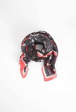 Bellerose Janine scarf