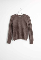 masscob Sweater 943KN