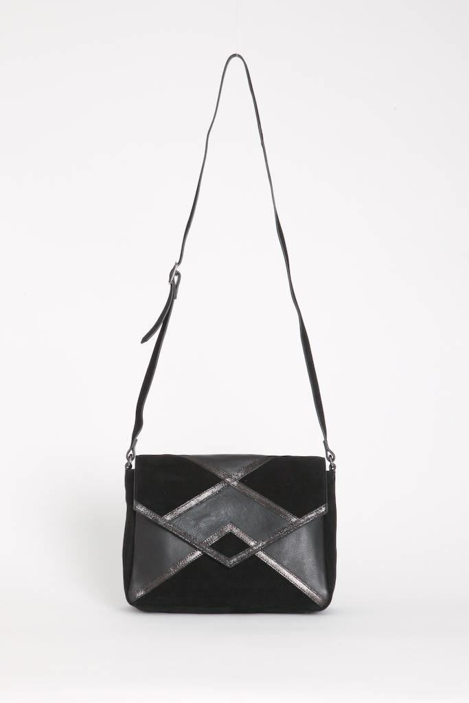 Scorpio Bag