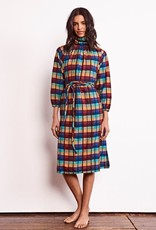 Ace & Jig Stevie Dress