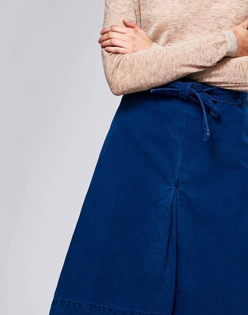 Bellerose Popp Skirt