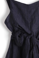 masscob Pam Dress