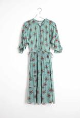 masscob Ischia Dress