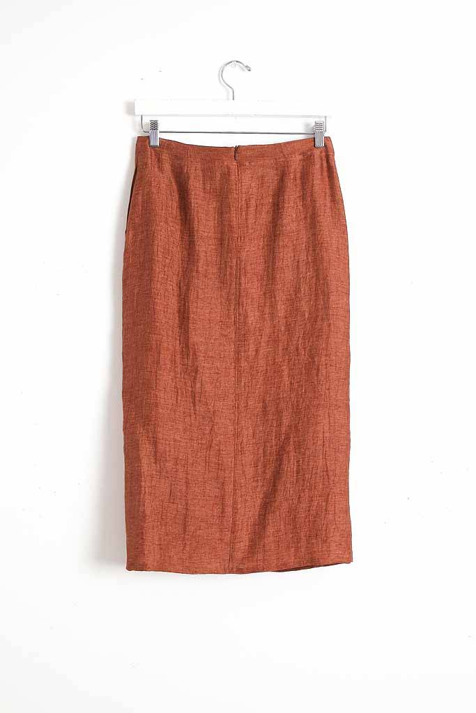 masscob Beliche Skirt