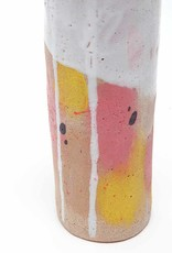 Alice Cheng Studio Tall Dream Vase Series 2