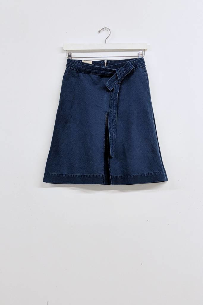 Bellerose Popp Skirt