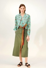 masscob Hillside Skirt