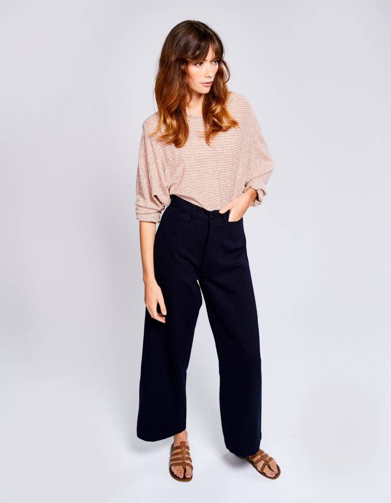 Bellerose Lotan Pants