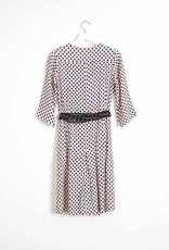 Bellerose Helico Dress