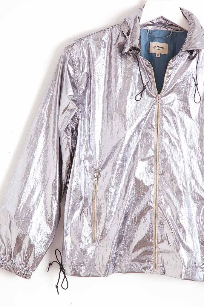Bellerose Lurss Jacket