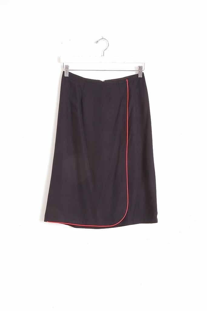Bellerose Leika Skirt