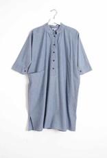 Bellerose Lunion Dress