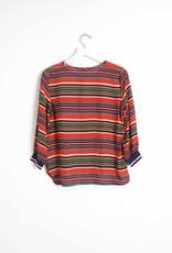 Bellerose Solong Shirt