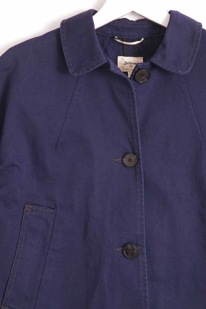 Bellerose Lonu Jacket