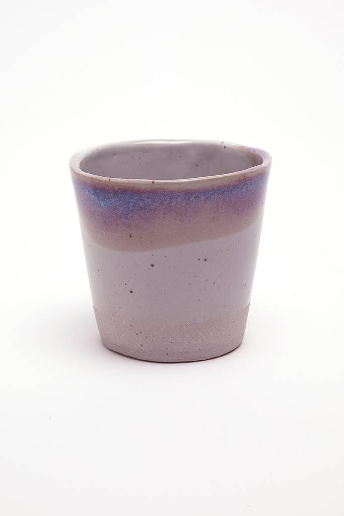 Alice Cheng Studio Opal Cups