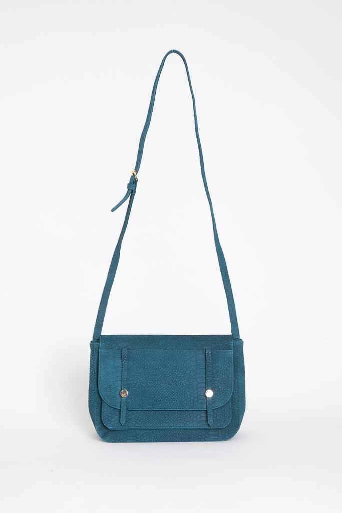 Cedrat Bag