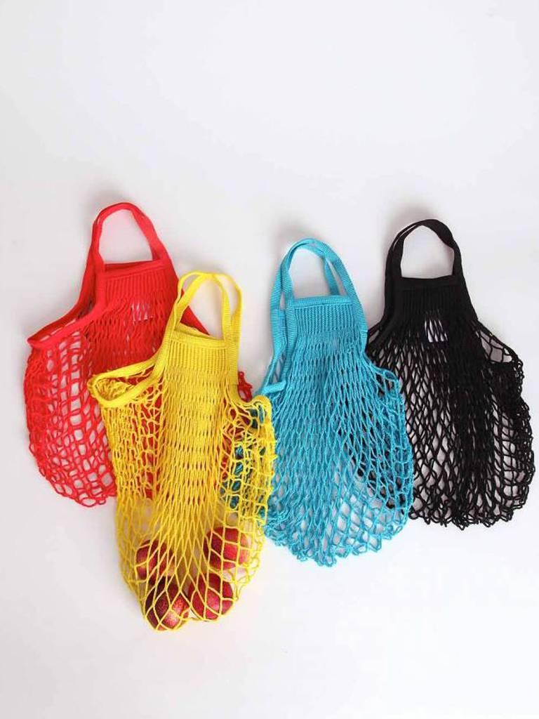 filt grocery bag medium a cheng shop inc