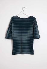 Honshu T Shirt Mariniere