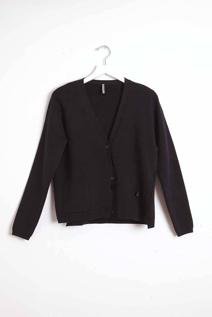 humanoid Bronte Sweater