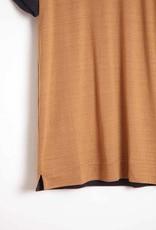 Maradi Dress