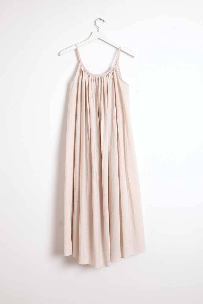 Elsa Esturgie tessa Dress