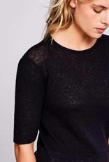 Bellerose Niel Sweater