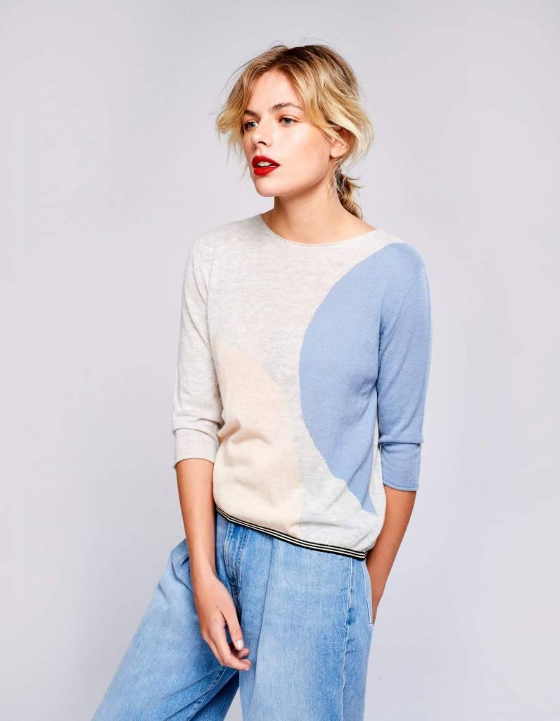 Bellerose Nivi Sweater