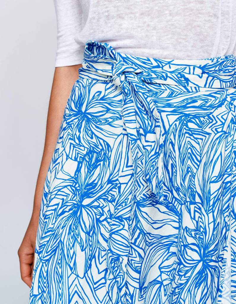 Bellerose Suez Skirt
