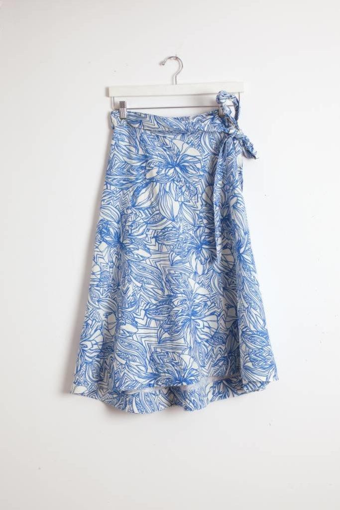 Bellerose Suez Skirt