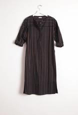 Soeur Dalida Dress