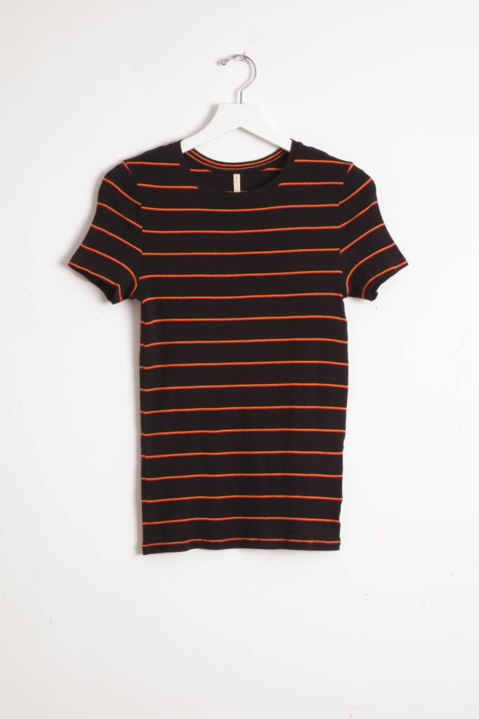 Bellerose Mawa T-Shirt