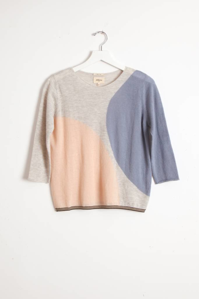 Bellerose Nivi Sweater
