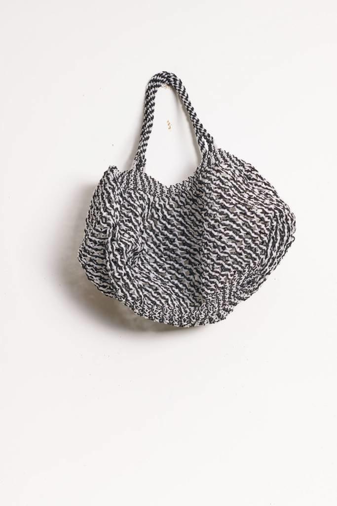 Oceane Bag