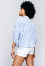 Bellerose Ink Shirt - Stripe