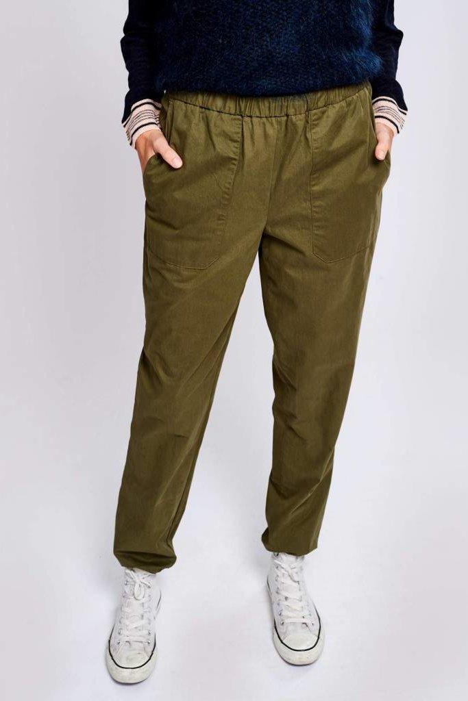Bellerose Sillo Pants