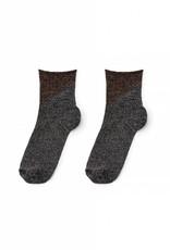 Polder Silex Socks