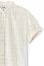 Polder Stan LS Shirt
