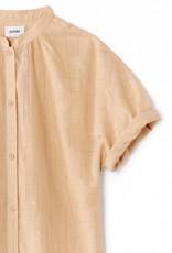 Polder Stan LC Shirt Sand