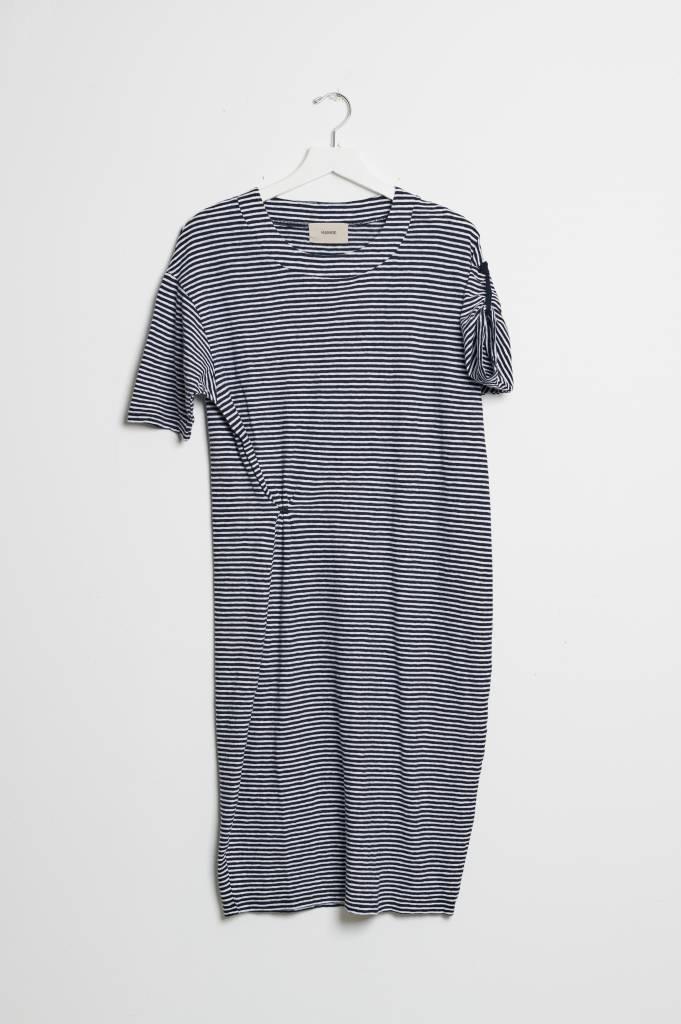 humanoid Tessel Dress