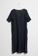 humanoid Gaia Dress