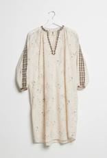 BSBEE Bastia Dress