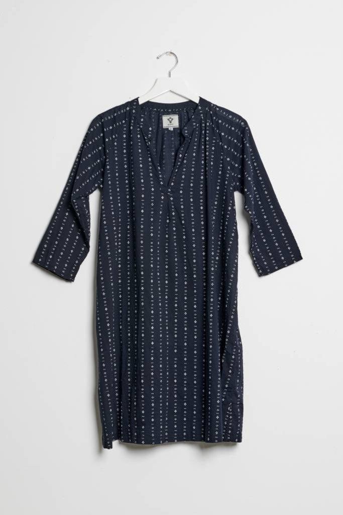 BSBEE Monroe Dress - Dakota